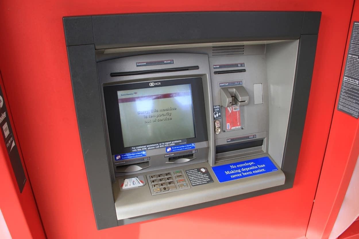 Daftar Kode Bank di Indonesia (1)