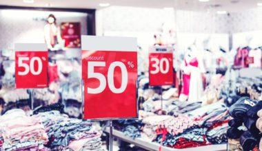 Arti Bisnis Retail dan Jenis-Jenis Bisnis Ritel